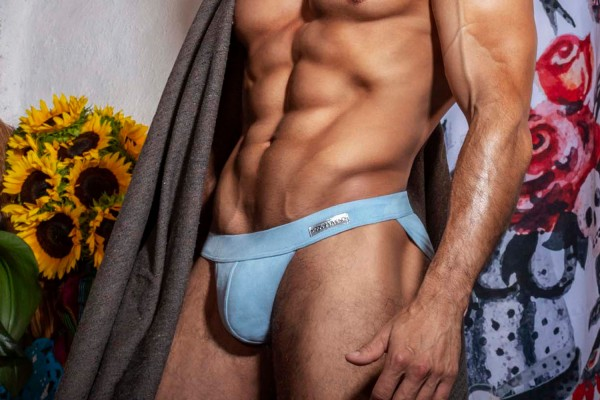 Tanga-Slip-Brief-Ma-nner-2